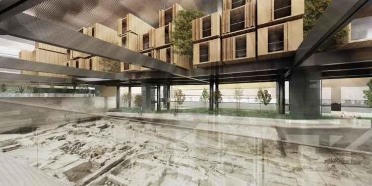 turkiye-en-ilginc-binalar-projesi