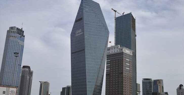 finansbank-is-kulesi