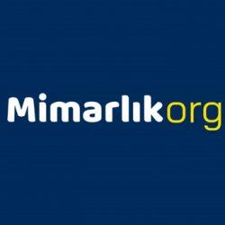 mimarlik-favicon-org